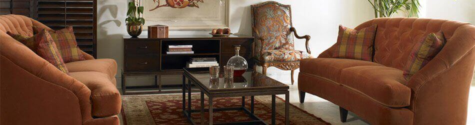 Shop Sherrill Furniture
