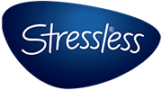 View All Stressless By Ekornes