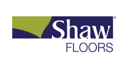 View All Shaw Floors